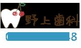 野上歯科医院-Director-