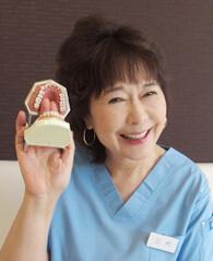 川崎市野上歯科医院 三代写真